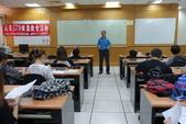 1060913-14對海青班學生交通宣導