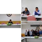 1070417召開交通安全委員會議